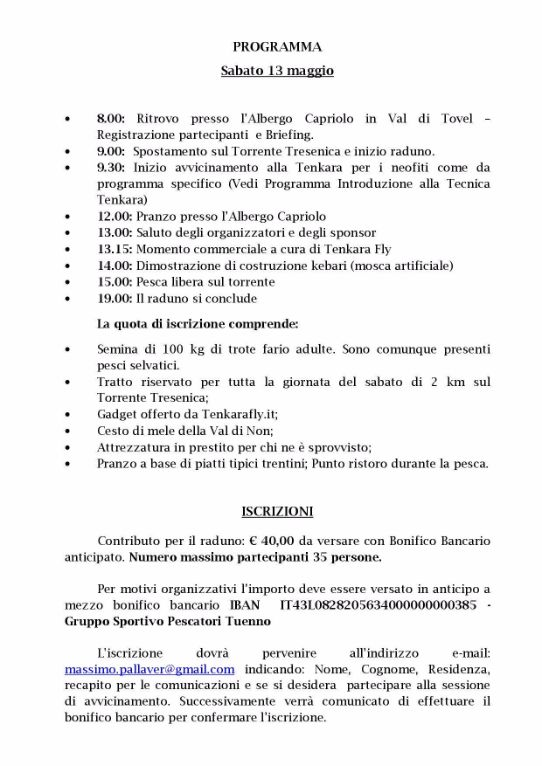 1°-RADUNO-TENKARA-VAL-DI-TOVEL-sulle-sponde-del-magnifico-Torrente-Tresenica.