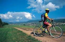 Offerta-speciale-Amici-in-Mountain---Bike