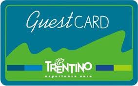 GUEST-CARD-GRATUITA-A-TUTTI-I-NOSTRI-OSPITI