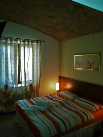 FINE-AGOSTO-2019---vacanza-in-Trentino